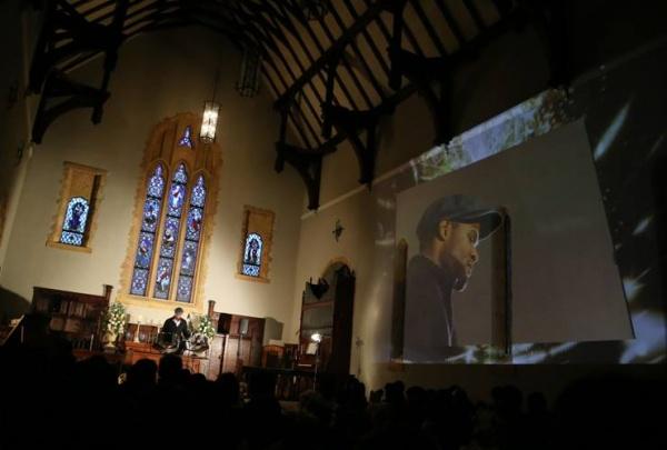 教会 音楽